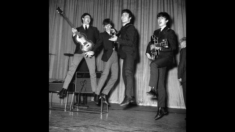 Beatles_2_1