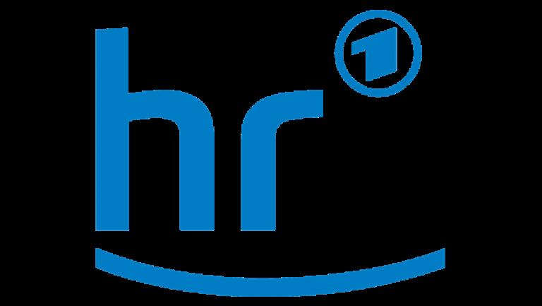 HR_Dachmarke_2