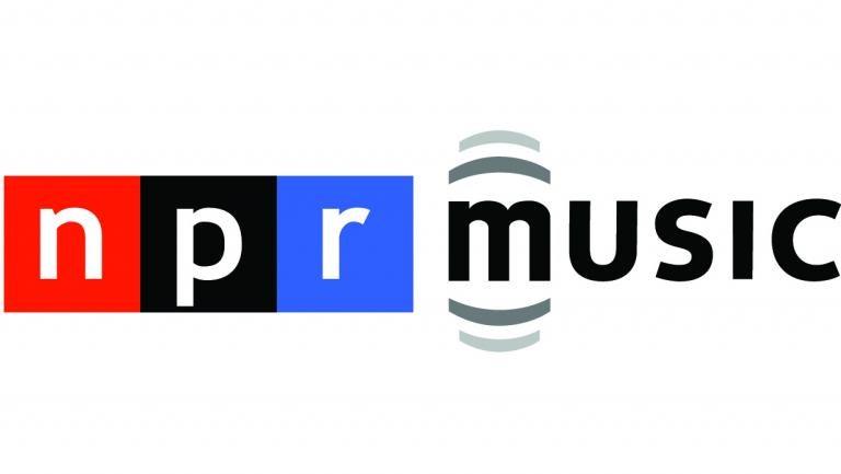 NPR-music_0