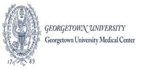 image of Georgetown University seal